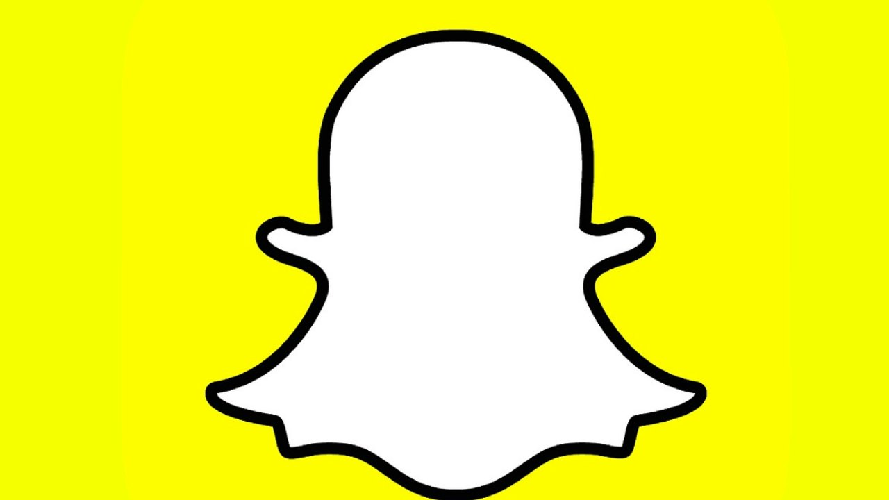 6 Snapchat Tricks You Probably Don't Know About