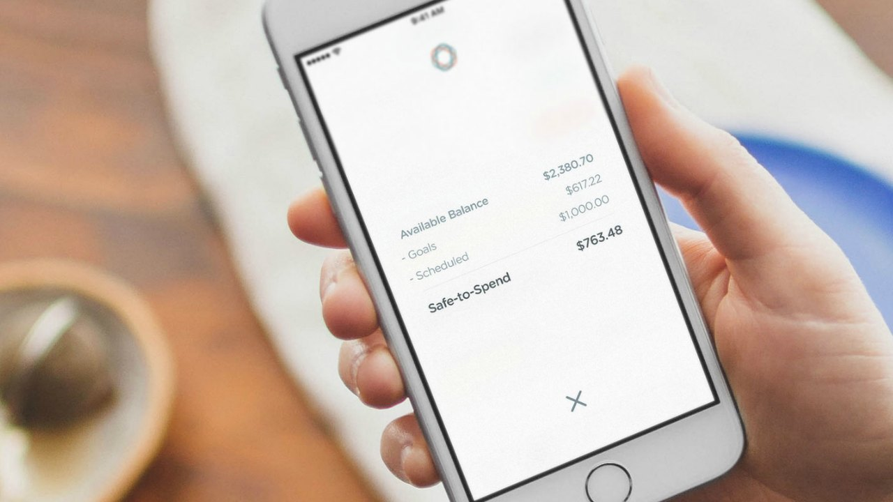 About Simple Online Banking – No ATM or Monthly Fees