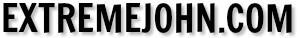 Entrepreneurship Blog by Extreme John