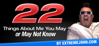 22-things-about-me1