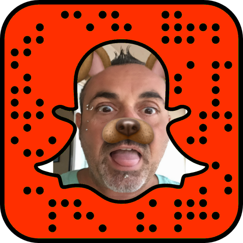 SnapChat Tricks and Tips